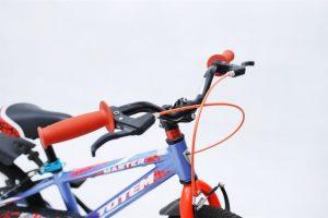 Sự lựa chọn xe đạp tốt nhất cho bé, tại sao không?