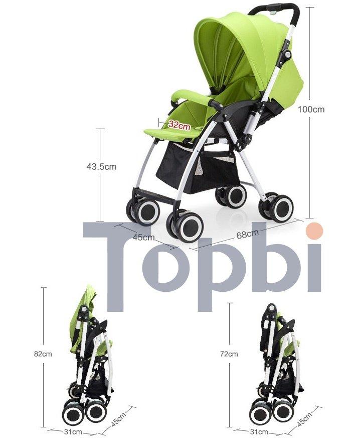 topbi a08-1