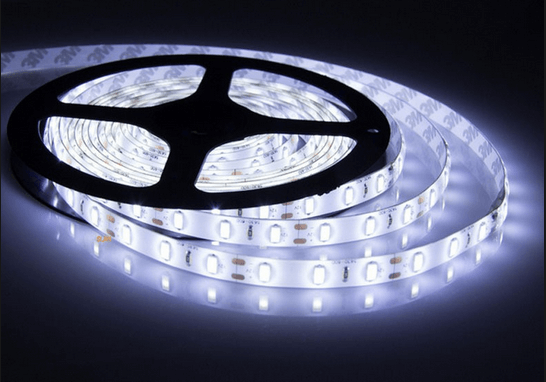 Dây đèn LED