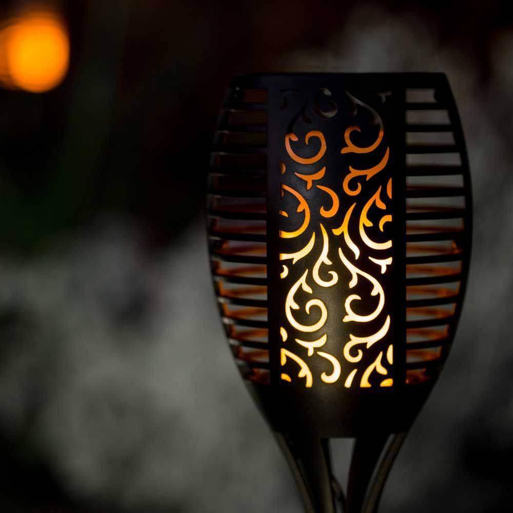 đèn led trang trí không dây