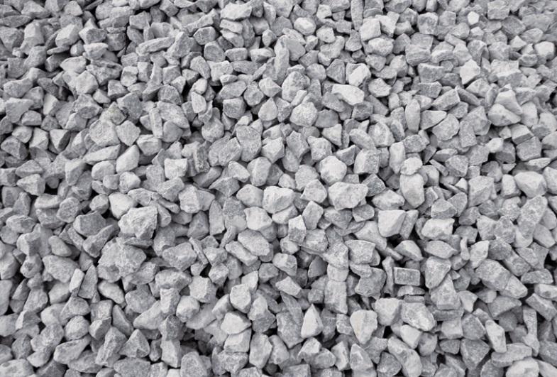 Đá 1×2 là gì? Các loại đá xây dựng
