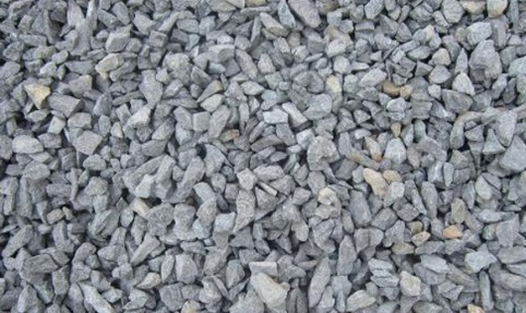 đá chẻ xây móng nhà