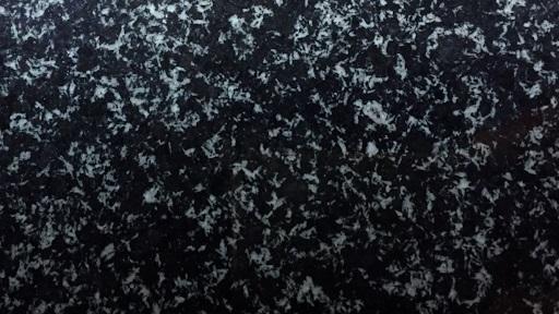 đá đen ấn độ giá bao nhiêu