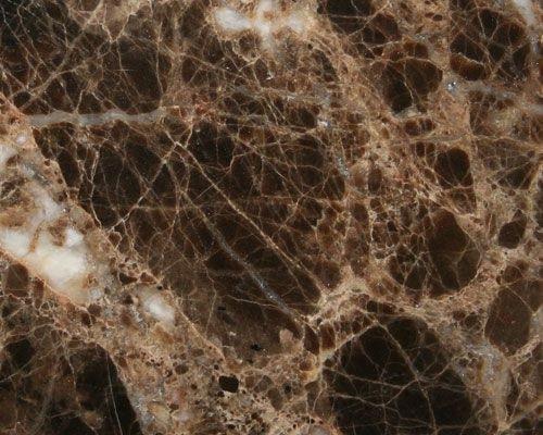 giá đá marble nâu tây ban nha