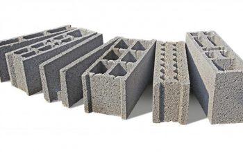 điều kiện sản xuất gạch không nung