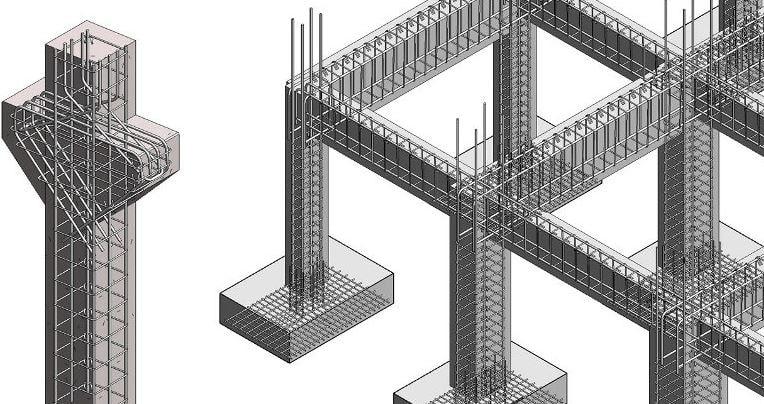tiêu chuẩn việt nam về bê tông cốt thép