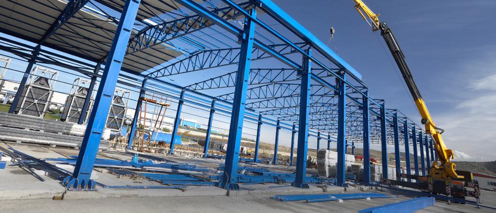 vật liệu xây nhà cấp 4 giá rẻ