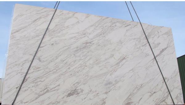 Giới thiệu về đá marble trắng Hy Lạp – Ứng dụng cho các hạng mục.