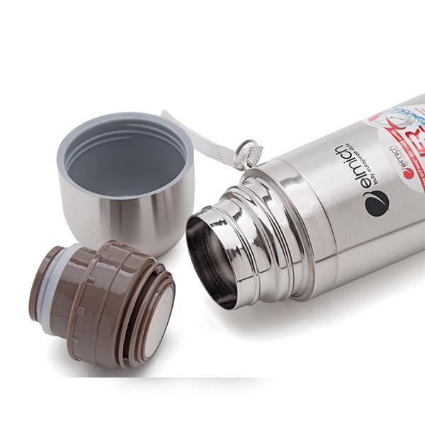 Bình giữ nhiệt H5 EL-5458