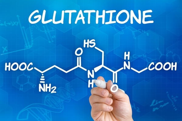 Glutathione là gì? Thuốc glutathione nào tốt nhất