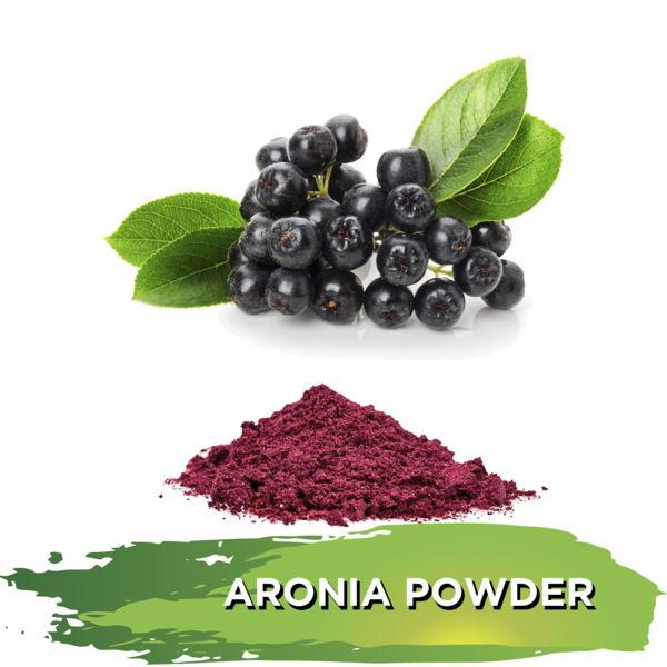 Aronia Extract