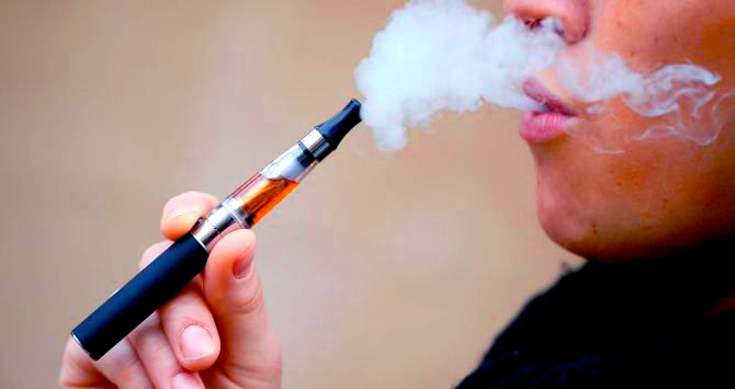 """""""xử đẹp"""" các chất độc hại có trong thuốc lá lên đến 95%"""