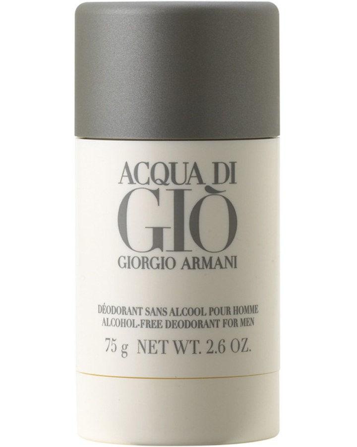 Lăn khử mùi GIORGIO ARMANI Acqua Di Giò Pour Homme