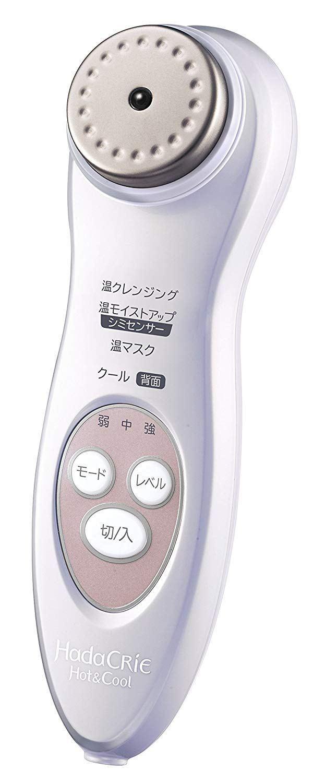 Máy Hada crie n5000 Hot & Cold Nhật