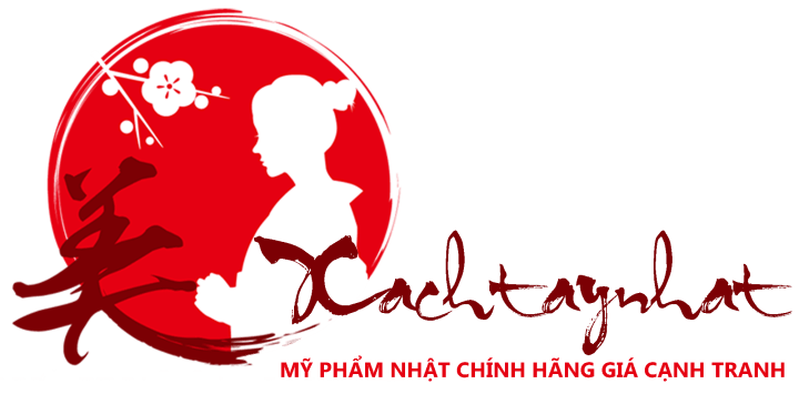 Mỹ phẩm Nhật ,Siêu thị Nhật online chính hãng uy tín nhất tại HCM