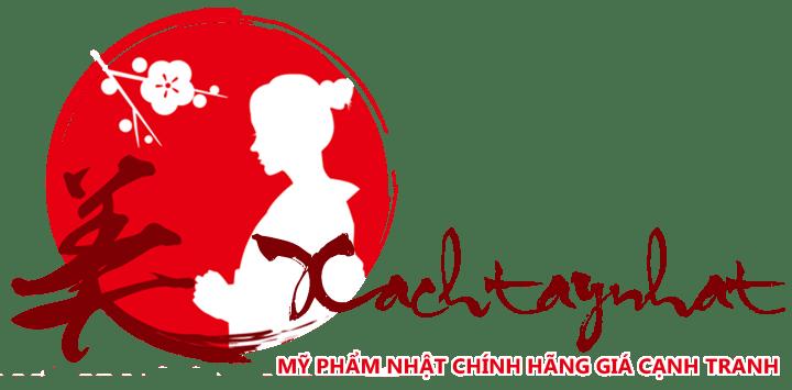 Mỹ phẩm Nhật ,Siêu thị Nhật xách tay online chính hãng uy tín nhất tại HCM