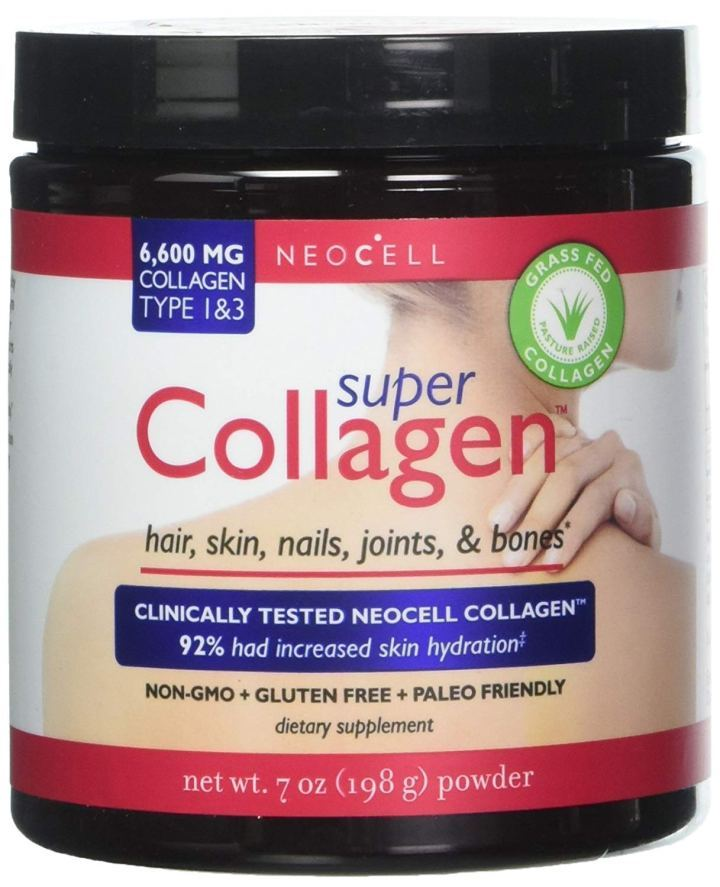 Neocell Collagen Type 1&3