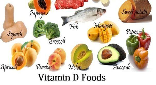 https://moneydaily.vn/wp-content/uploads/2019/12/nhung-dieu-chua-biet-ve-vitamin-d-2057-3.jpg