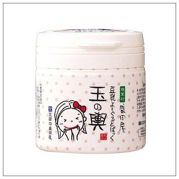 Review – Mặt nạ đậu hũ tofu Nhật Bản có tốt không?