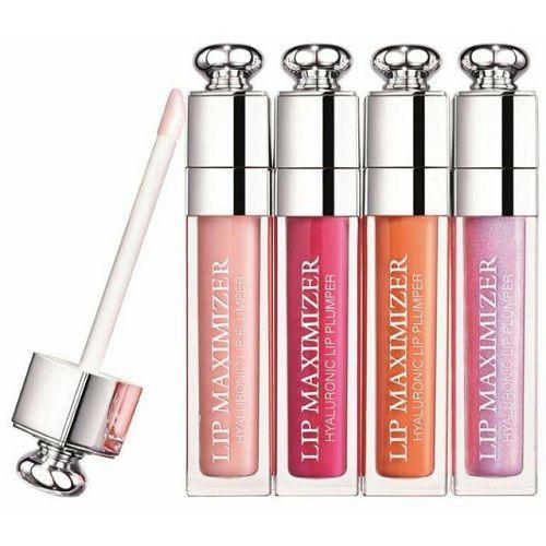 Son dưỡng Dior Addict Lip