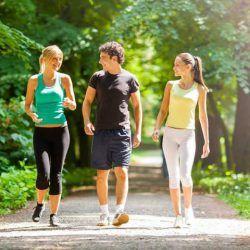 việc bỏ thuốc lá hiệu quả sẽ mang đến cuộc sống thêm vui vẻ và yêu đời hơn