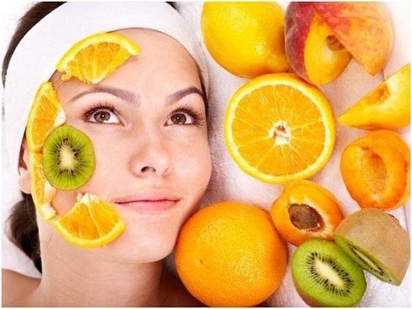 Vitamin c có tác dụng gì? Thiếu vitamin c