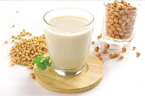 Mầm đậu nành có tác dụng gì?viên uống mầm đậu nành tốt nhất