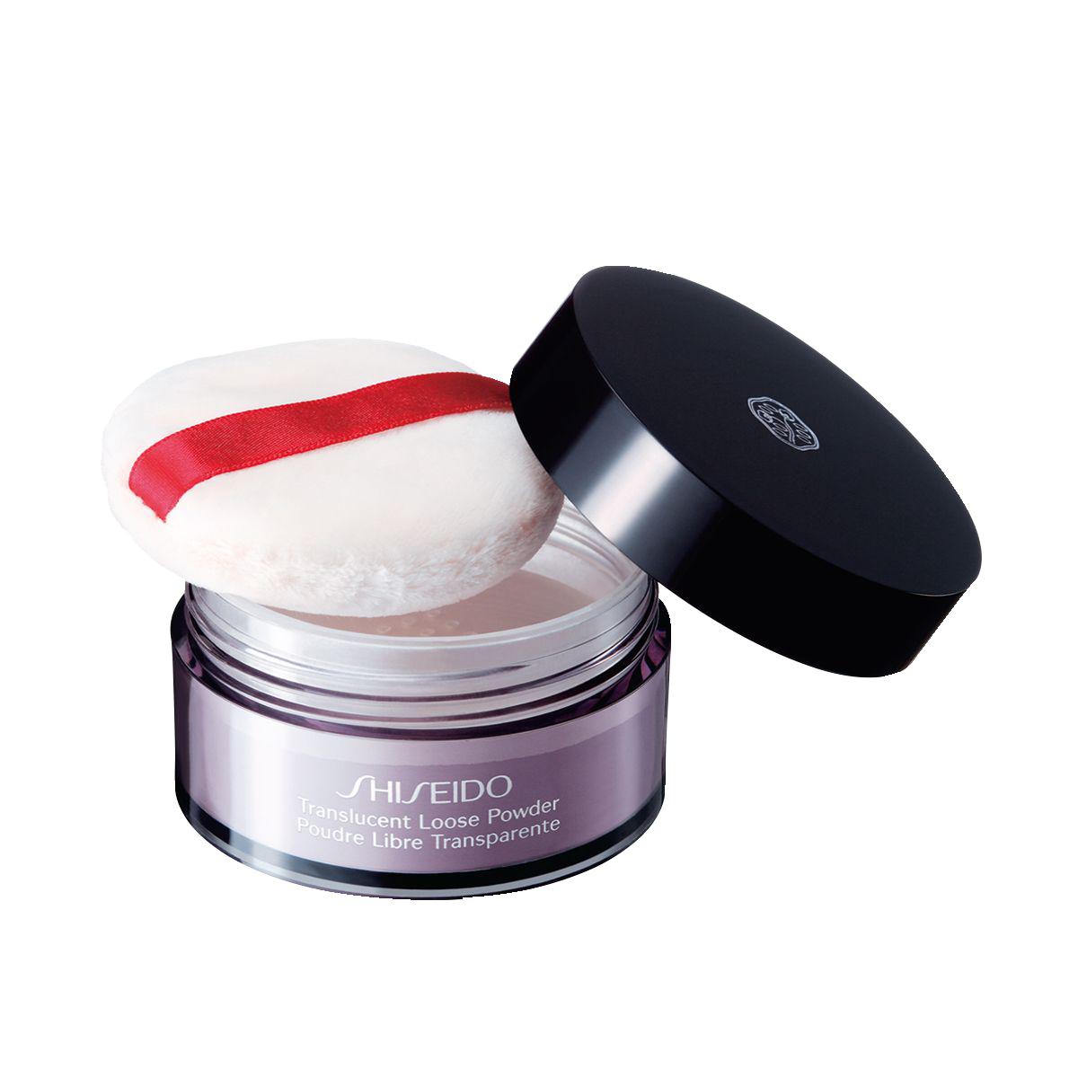 Phấn phủ cao cấp Translucent Loose Powder: