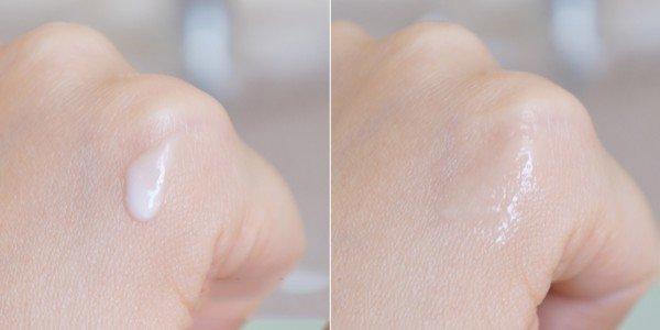cơn sóng về việc chăm sóc da bằng Lotion tại VN.
