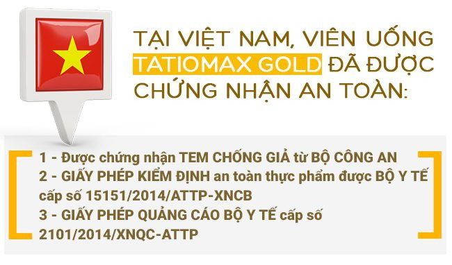 trắng da tatiomax gold 1800mg Nhật Bản có tốt không? giá bao nhiêu?