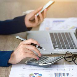 Accounts Receivable là gì ? Sự khác biệt giữa Accounts Receivable ...