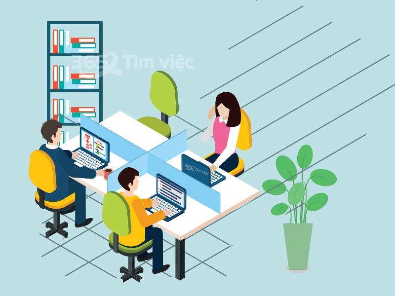 AR trong kế toán là gì? Công thức quản lý khoản phải thu hiệu quả