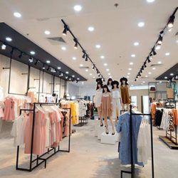Chi phí để mở shop quần áo là bao nhiêu?
