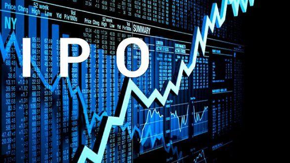 Phối hợp triển khai phương thức dựng sổ trong IPO