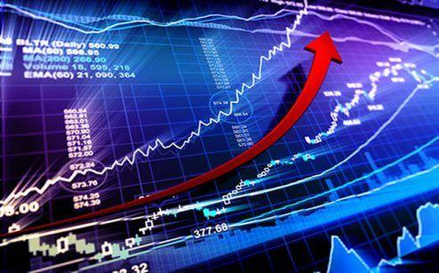 Đặc điểm cổ phiếu