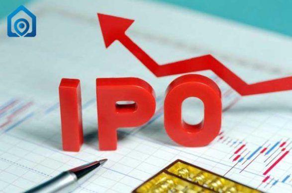 IPO là gì? Những điều bạn nên biết về IPO - Nhà Đất Mới - Medium