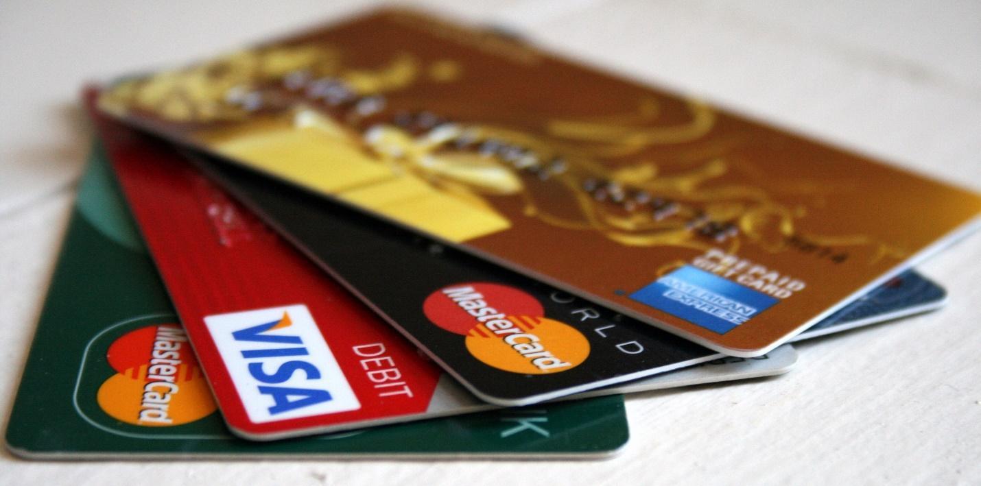 Kết quả hình ảnh cho thẻ thanh toán quốc tế