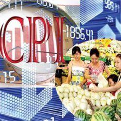 Chỉ số giá tiêu dùng (CPI) là gì? Ý nghĩa và cách xây dựng | Việt ...