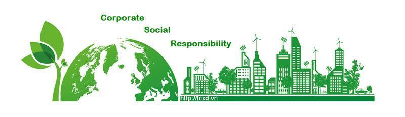 CSR là gì ? 5 cách truyền thông CSR hiệu quả - tcxd.vn
