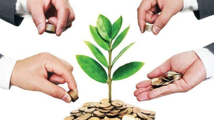 CSR là gì - Có vai trò như thế nào đối với sự phát triển doanh nghiệp