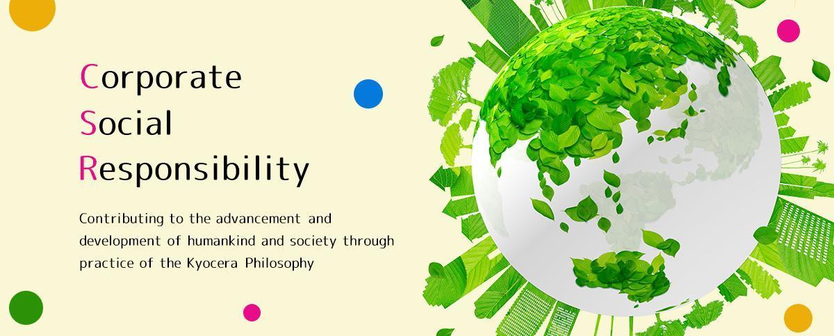 CSR là gì? Tầm quan trọng của CSR với doanh nghiệp | TaxPlus