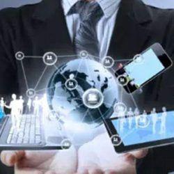 Giải pháp cơ sở dữ liệu - Nhật Thiên Group