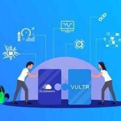 Hướng dẫn mua vps vultr và cài đặt nhanh chóng vô cùng đơn giản