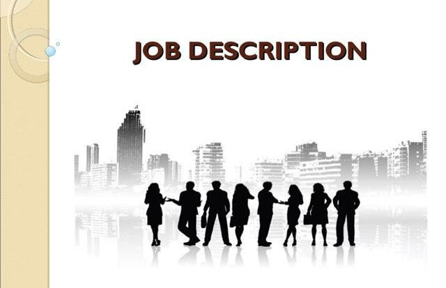 JD, JP, JS, CV, KPA, KPI là gì? Ý nghĩa của chúng cho việc tuyển ...