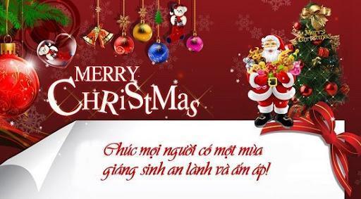 Lễ Giáng Sinh: Nguồn gốc - ý nghĩa - biểu tượng