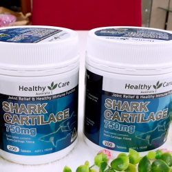 mua sụn cá mập giá rẻ