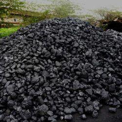 Phân loại than đá theo TCVN | Cần mua bán các loại than đá năm 2019