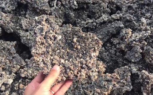 Quy định xử lý xỉ than nguy hại - GREEN ENVIROMENT COMAPNY VN