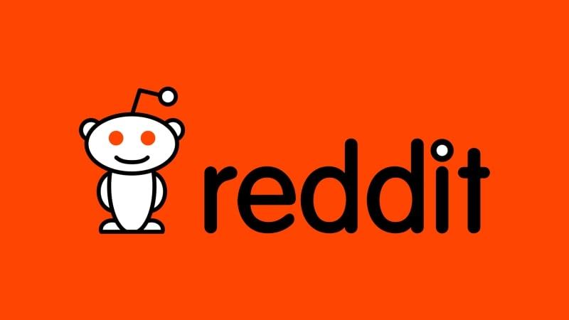 Reddit là gì