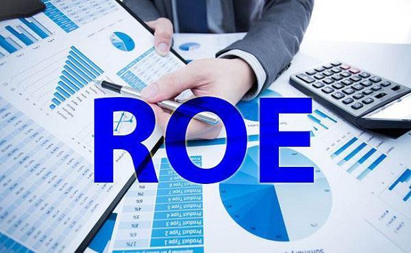 ROE là gì? Công thức tính ROE? Mối liên hệ giữa ROA và ROE